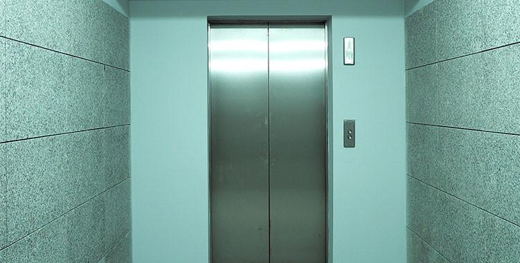 L'installazione dell'ascensore da parte del singolo e successivo subentro nel diritto di altri condomini