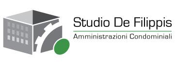 Studio De Filippis